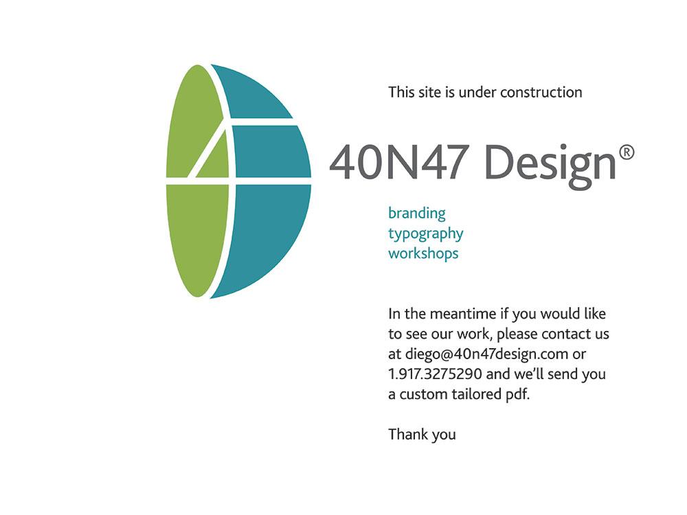 40N47Design