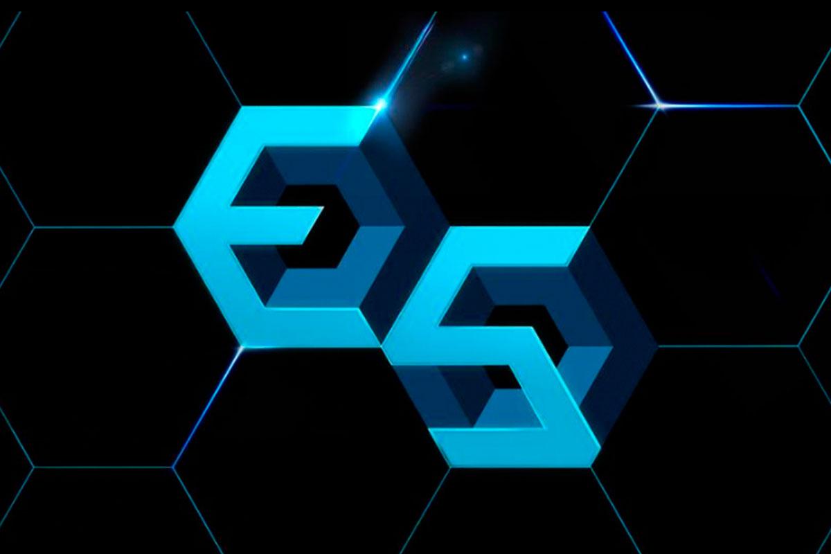 00ES_logo