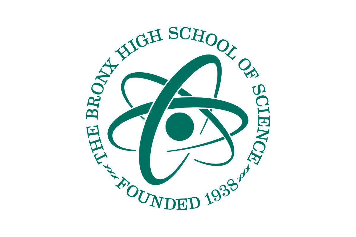 BHHS_logo