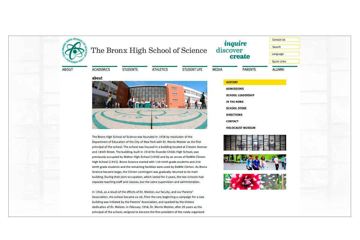 BHHS_website2