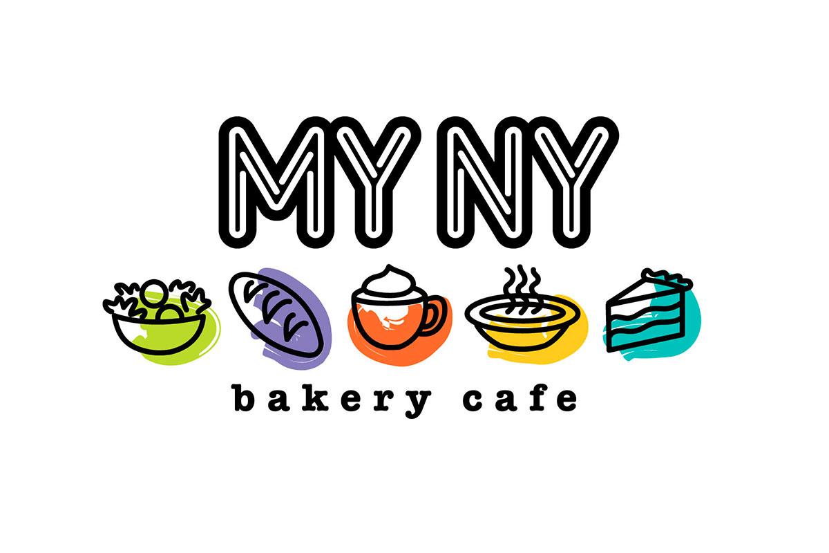 MYNY_0
